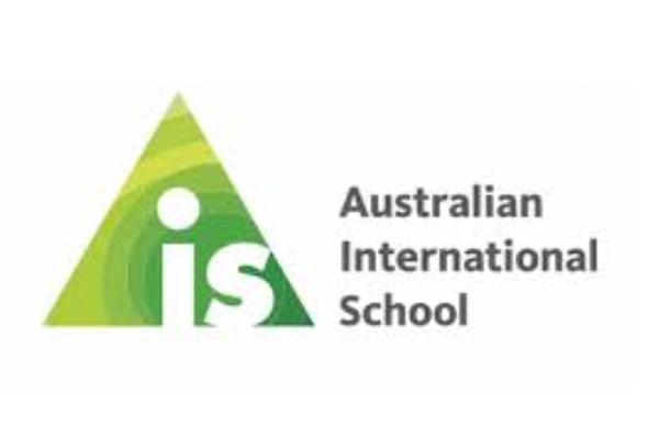 澳洲国际学校