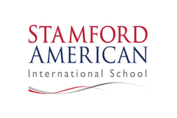 斯坦福美国国际学校
